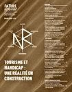 NR-8-COVER.jpg