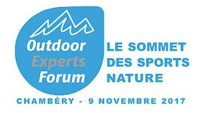 Outdoor experts forum (les sommets des sports de nature)