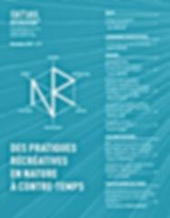 NR-7-COVER.jpg