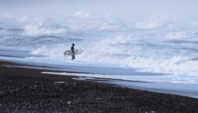 MONDES SOCIAUX : Les mondes du surf