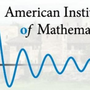 Latinx Mathematicians Research Community