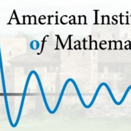 Latinx Mathematicians Research Community