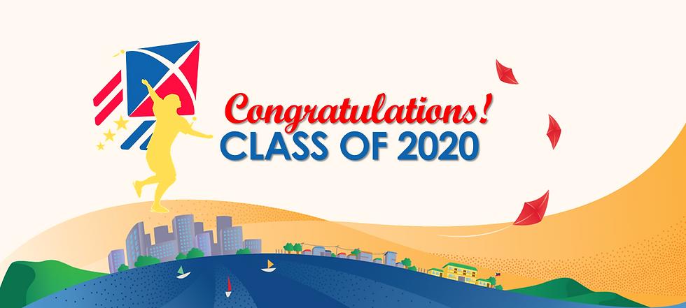 Congratulations Class of 2020.png
