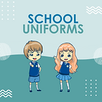 School Uniforms.png