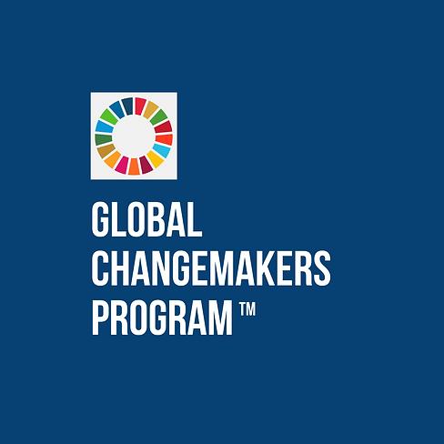 Global Changemakers Program.png