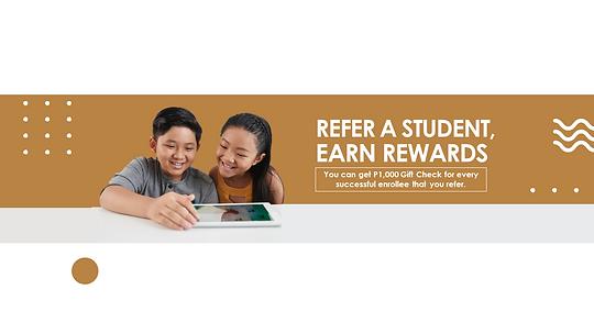 earn rewards.png