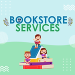 bookstore svs.png