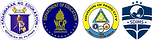 sd logo with deped.png