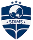 SD%20IMS%20NAVY%20BLUE%20LOGO_edited.png