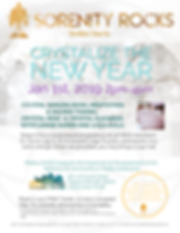 NEW YEARS FLYER-1.png
