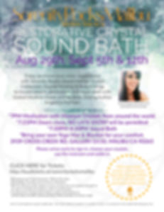 Sound Bath CLICK HERE Flyer.jpg