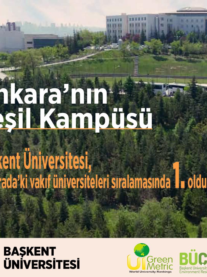 İnstagram Ankaranın Yeşil Kampüsü.jpg