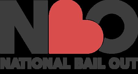 Logo-transparent-1.png