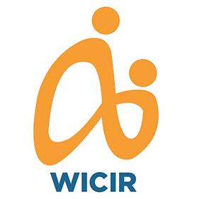 WICIR logo.png