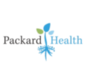 Packard Health logo.png