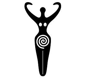Spiral_Goddess_symbol_neo-pagan.svg.png