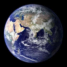 638831main_globe_east_2048.jpg