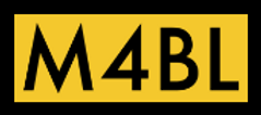 cropped-border_logo@2x-1.png