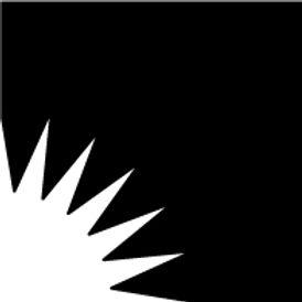 aadl-logo.jpg