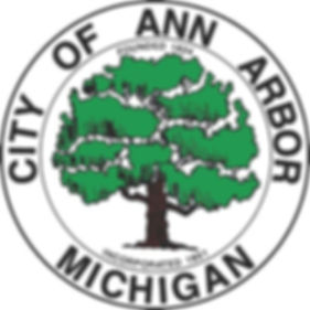 City+of+Ann+Arbor+logo+2+(1).jpg