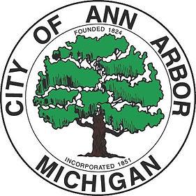 City+of+Ann+Arbor+logo+2+(1).jpg