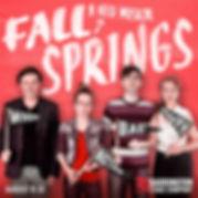 Fall_Springs_1080x1080.jpg