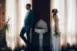 am photography-mariage-photos de couple-Ahlem&Etienne-8718