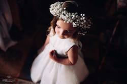 photos-mariages-préparatifs-laure&paul-71