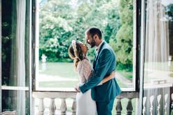 am photography-mariage-photos de couple-Ahlem&Etienne-8700