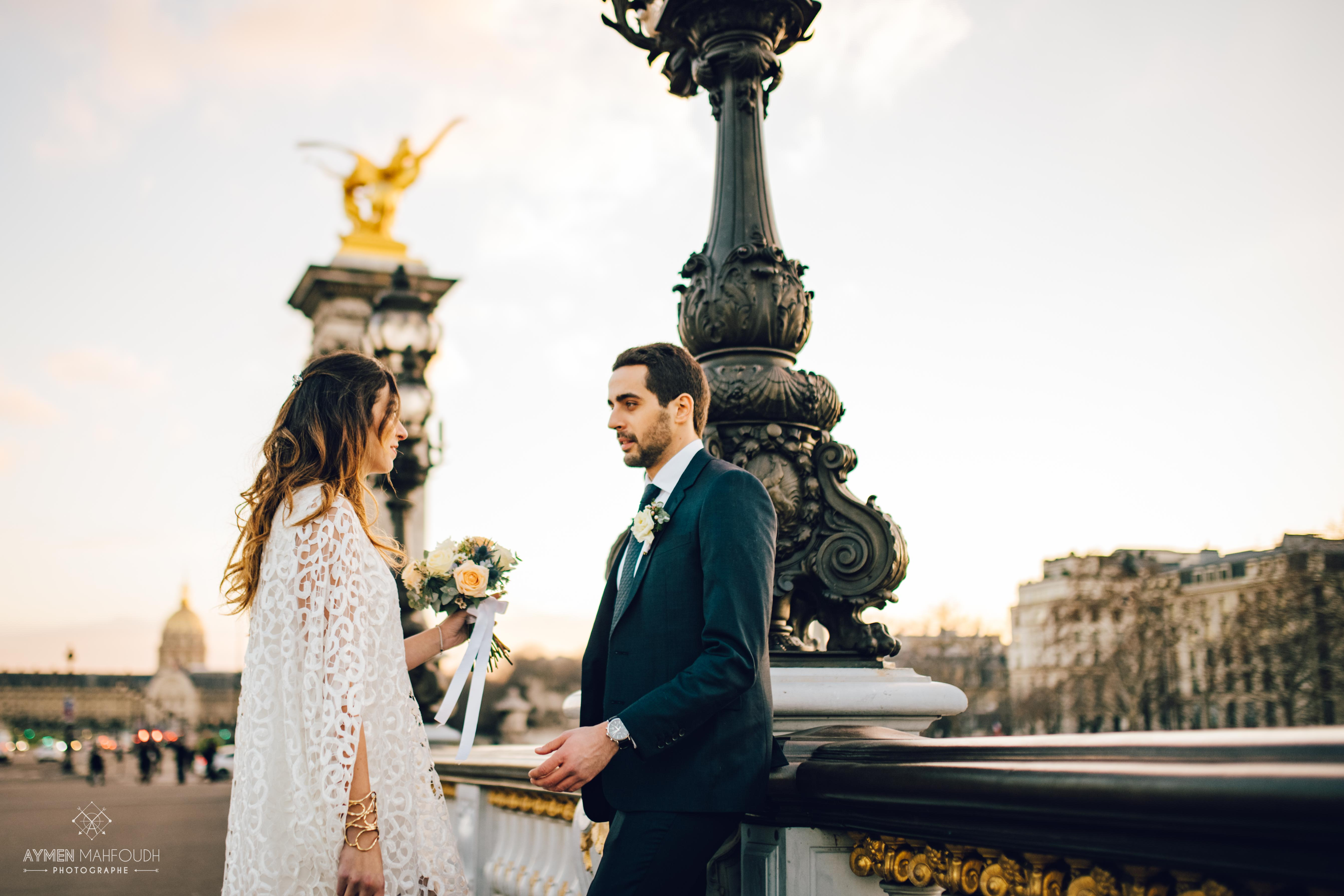 amphotography-mariage-Paris-Photos de co