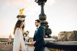 amphotography-mariage-Paris-Photos de co