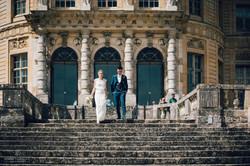am photography-mariage-photos de couple-Marion&Alexandre-9563