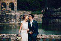 am photography-mariage-photos de couple-Marion&Alexandre-9523