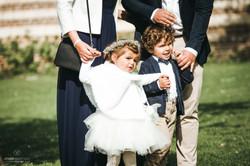 am_photography-mariage-cérémonie_laïq