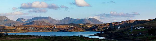 connemara-ireland-towns-villages.jpg