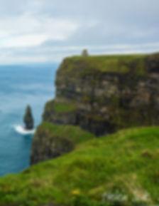cliffs-of-moher_edited.jpg