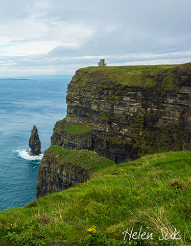 cliffs-of-moher_edited.jpg