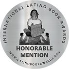 Honorable-Mention-ILBA-logo.png