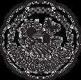 Logo-hve-noir-transparent.png
