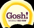 Gosh Logo