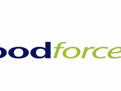 PRM Group Attends Virtual Food Force Ireland Tradeshow