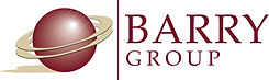 Barry Group Logo