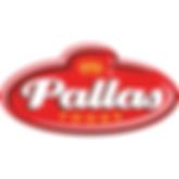 Palas Foods Logo