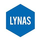 Lynas Logo