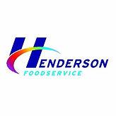 Henderson Food Service Logo