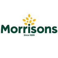Morrsons Logo