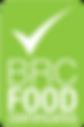 BRC Icon