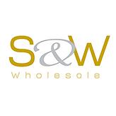 S&W Wholesale Logo