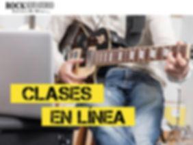 Clases_en_línea_IMAGEN.001.jpeg