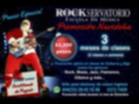Rockopaquete_promoción_navideña.001.jpeg
